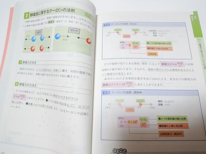 電験3種 参考書 フルカラー