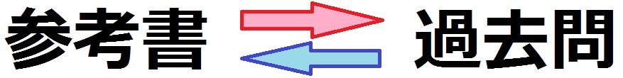電験3種 勉強順番 構図