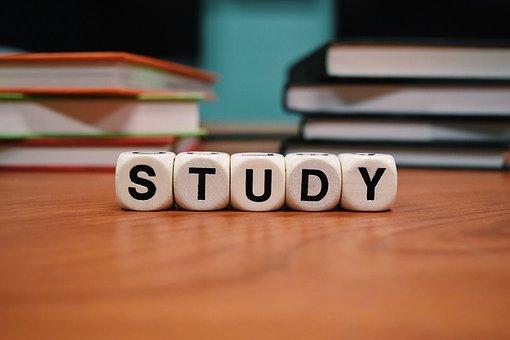 電験2種 一次試験 二次試験 勉強法