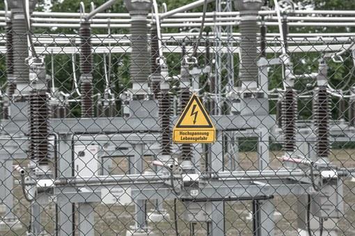 変電所の塩害対策、騒音対策、絶縁設計、計画、地下変電所、環境