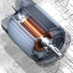 直流電動機の速度制御、誘導電動機と三相誘導電動機の始動方法