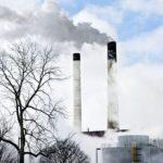 汽力発電所 試験検査 保守 変圧運転 発電計画 構内配置