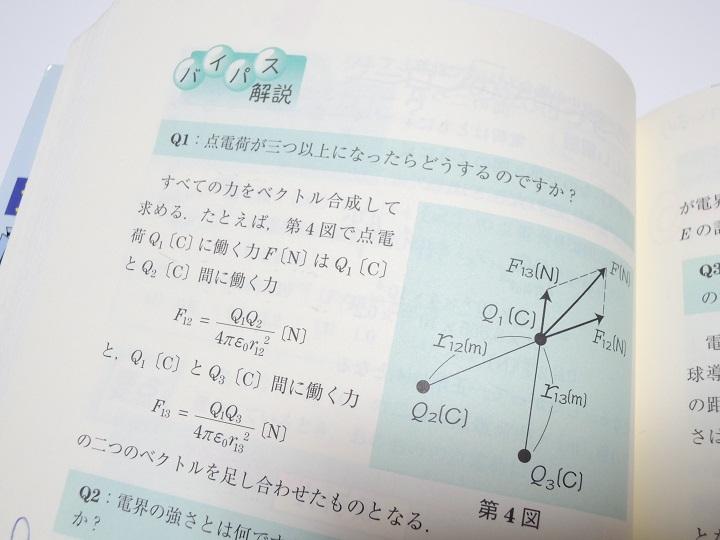 電験3種 おすすめ 参考書 これだけ 電磁力