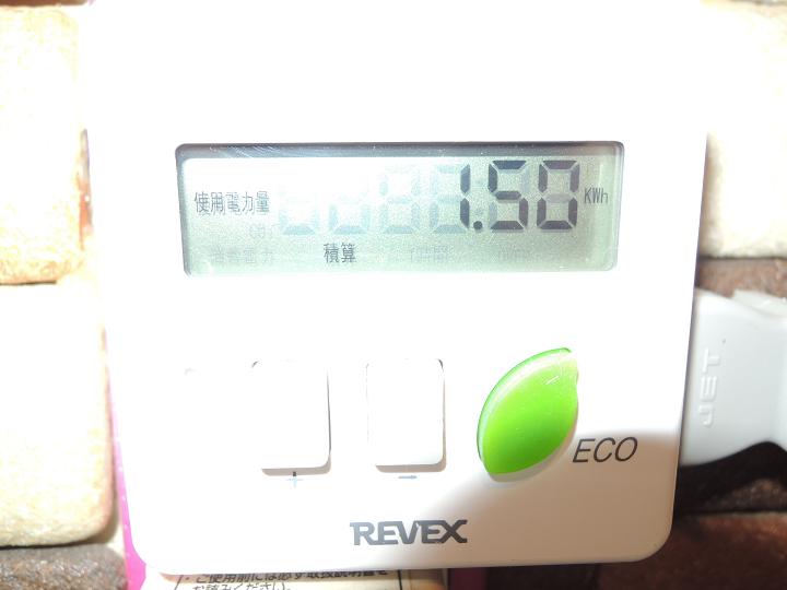 シャープ ドラム式洗濯機 ヒートポンプ 乾燥 消費電力量