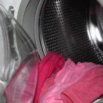 ドラム式洗濯機 電気代 ヒートポンプ ヒーター 比較